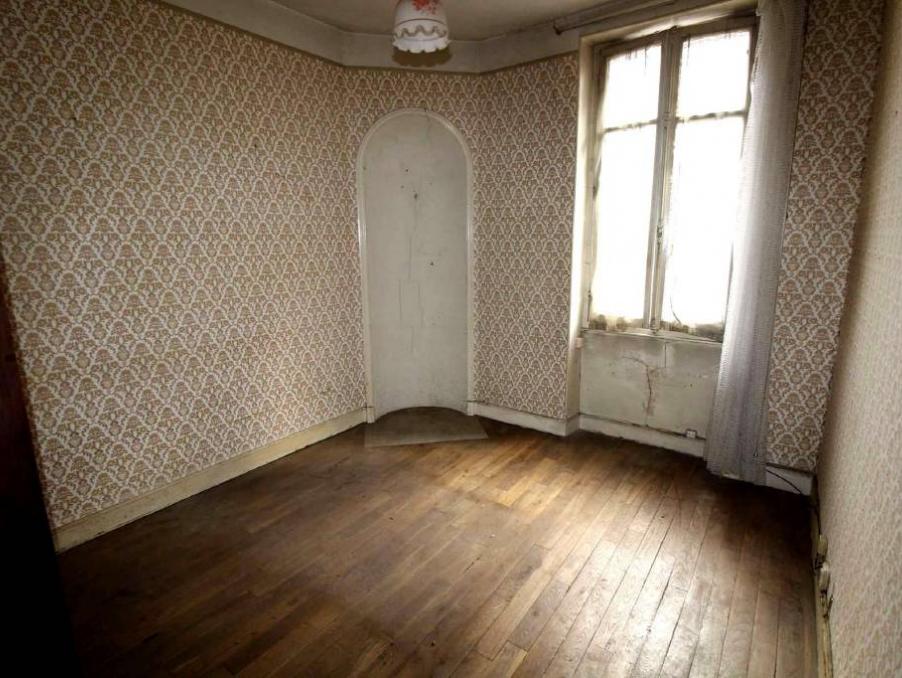 Vente Appartement  1 salle de bain  DIJON 67 000 €
