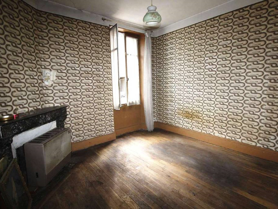 Vente Appartement DIJON 2
