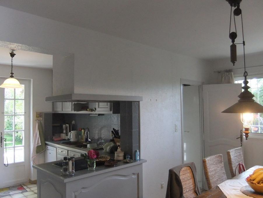 Vente Maison PERNES LES FONTAINES 5