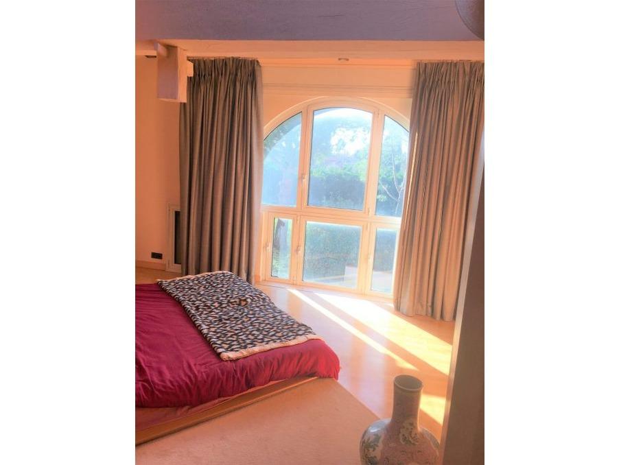 Vente Maison Muret 1 060 000 €