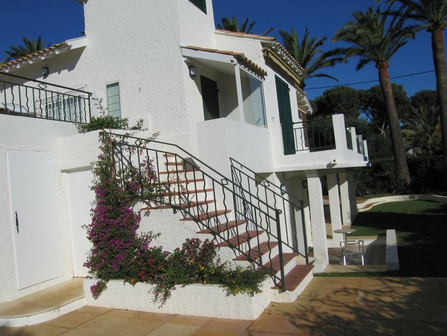 Vente Maison Cap d'Antibes 1 850 000 €