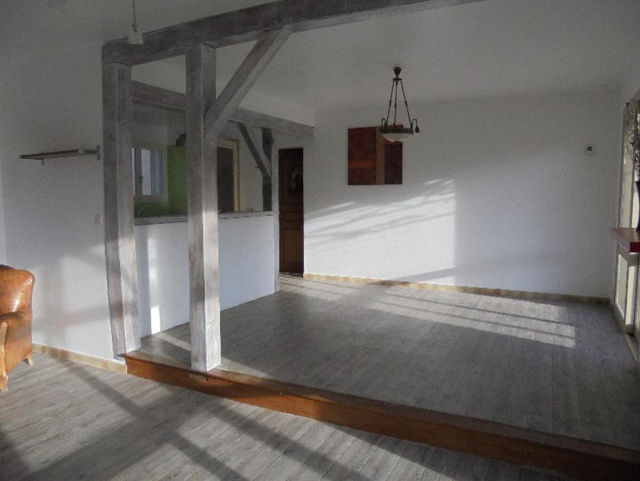 Vente Maison Riviere  179 000 €