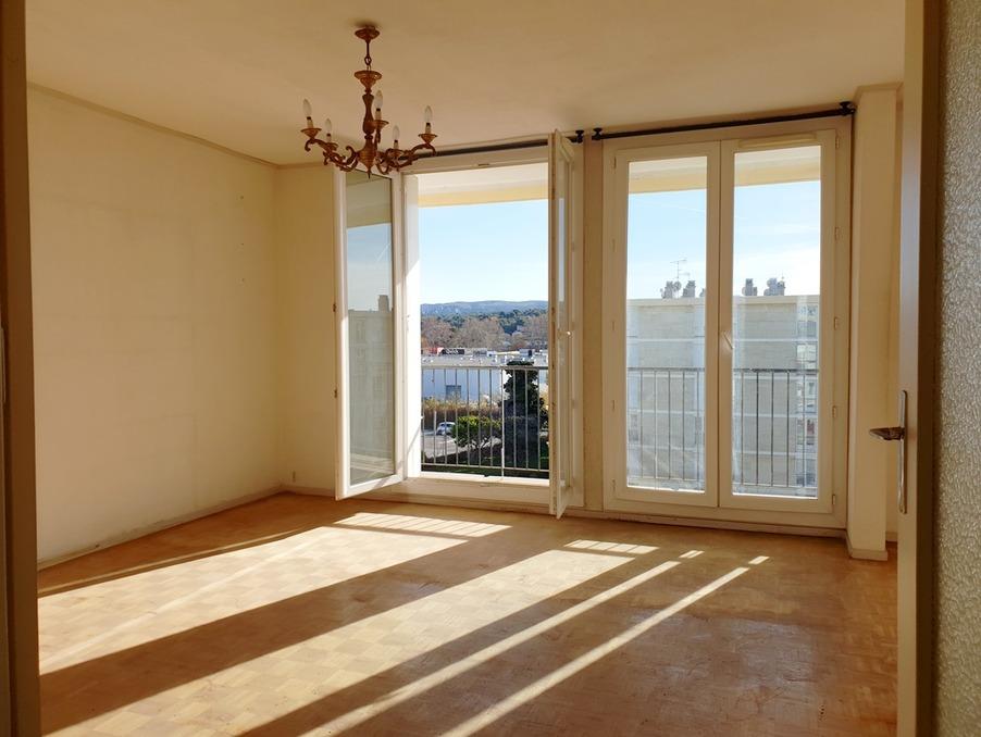 Vente Appartement MARIGNANE 5