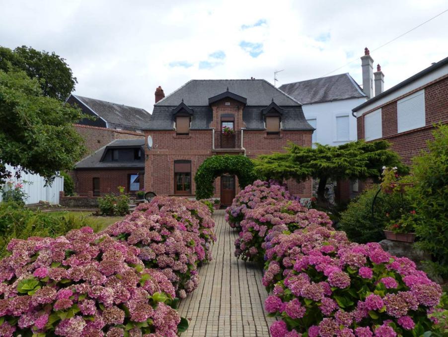 Vente Maison HESDIN  270 000 €