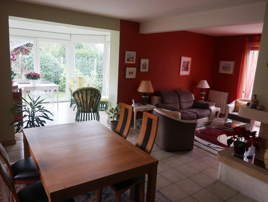 Vente Maison  avec jardin  TAVERNY  413 000 €