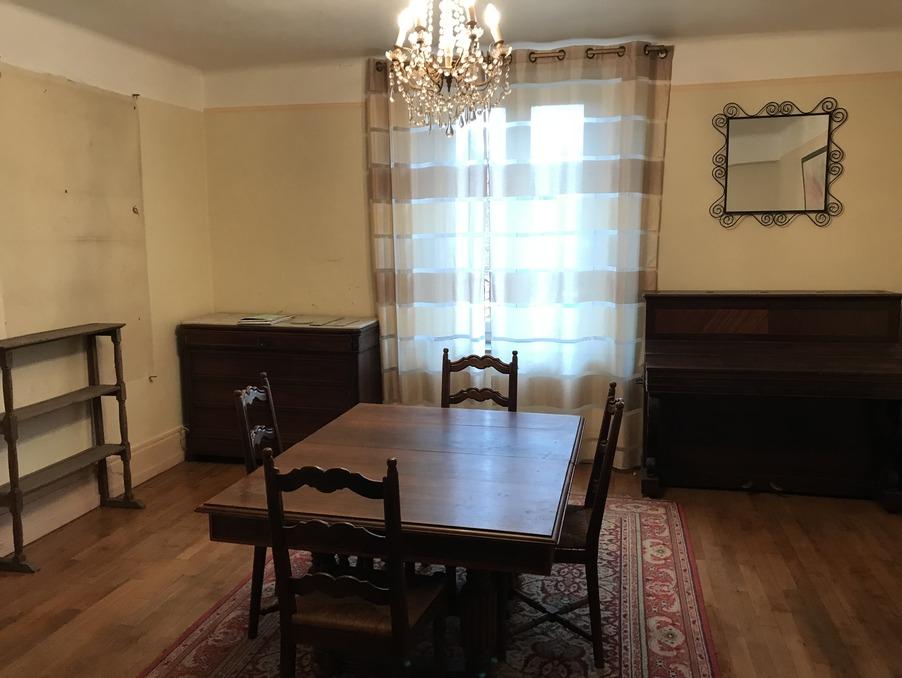 Vente Maison MARGUT 44 000 €