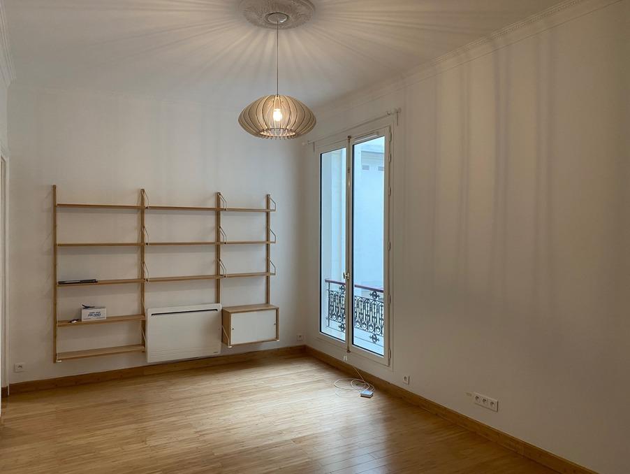 Location Appartement PARIS 8EME ARRONDISSEMENT 2 000 €