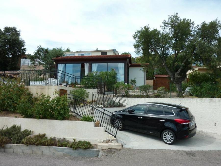 Vente Maison Roquebrune sur argens  180 000 €