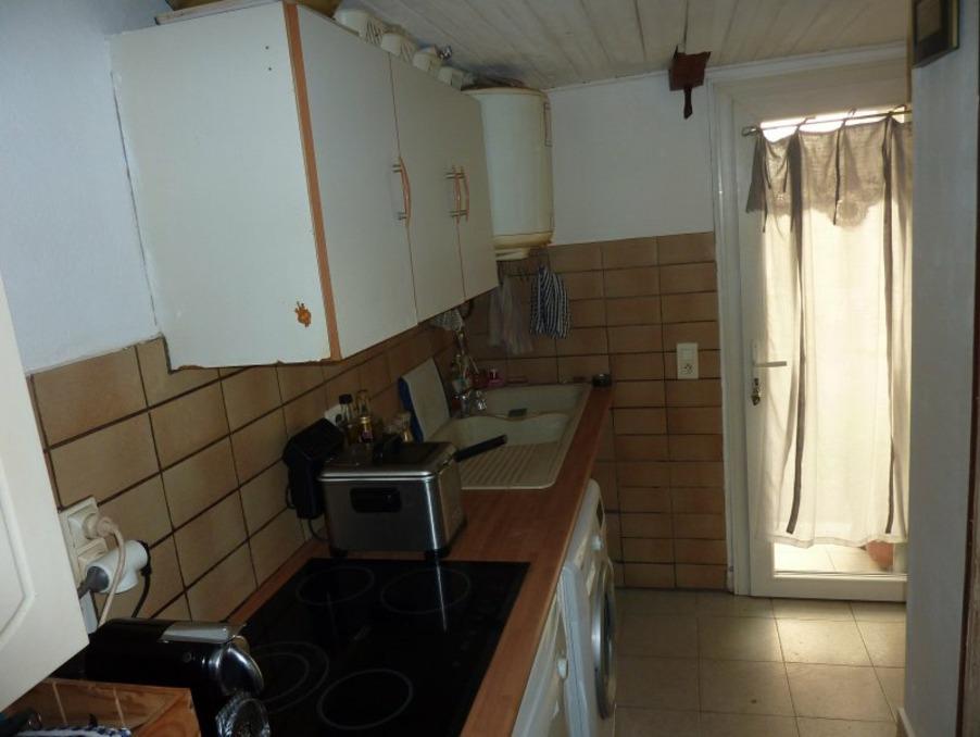Vente Appartement Frejus 3