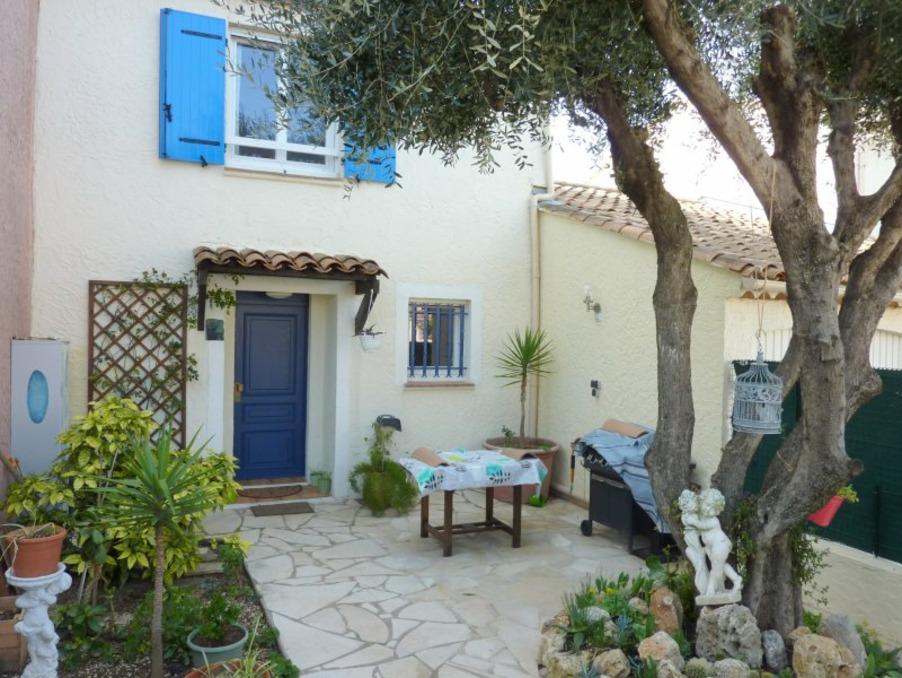 Vente Maison Frejus  364 000 €