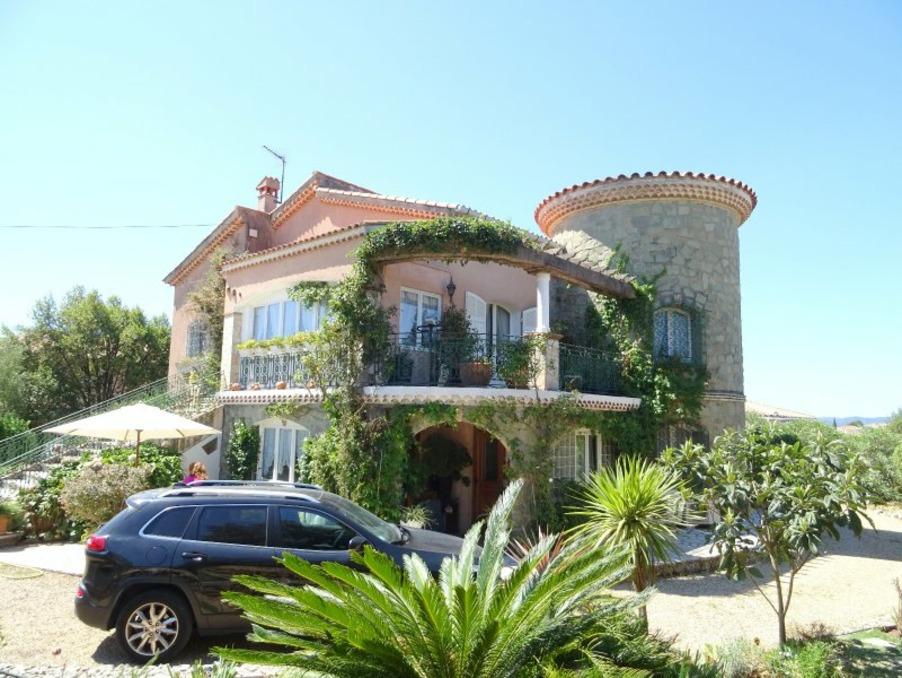 Vente Maison Frejus  700 000 €