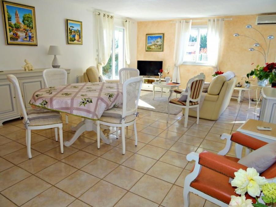 Vente Maison Frejus  548 000 €