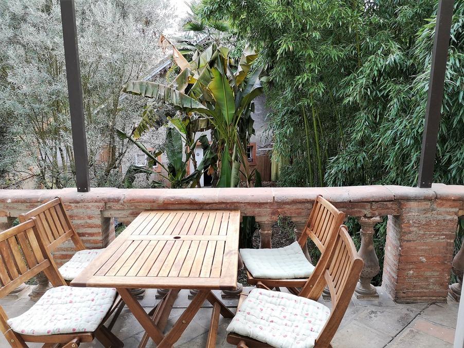 Vente Appartement MONTAUBAN  226 000 €