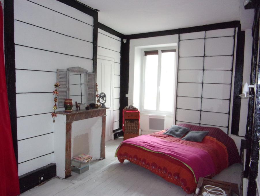 Vente Maison Le bourg d'ire 5