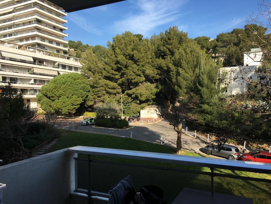 Vente Appartement MARSEILLE 8EME ARRONDISSEMENT 3