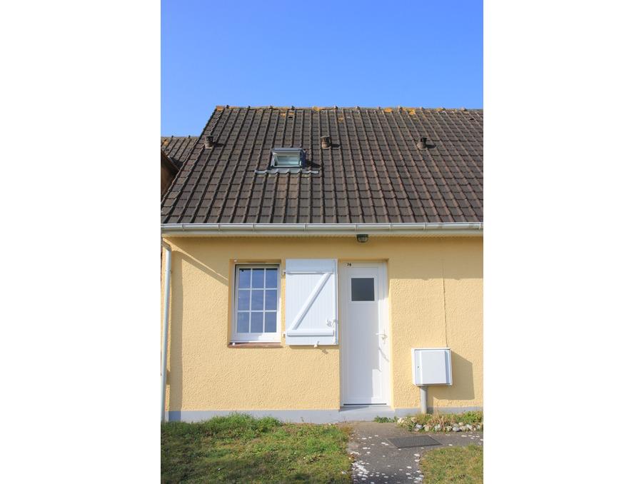 Location Maison STE CECILE  440 €