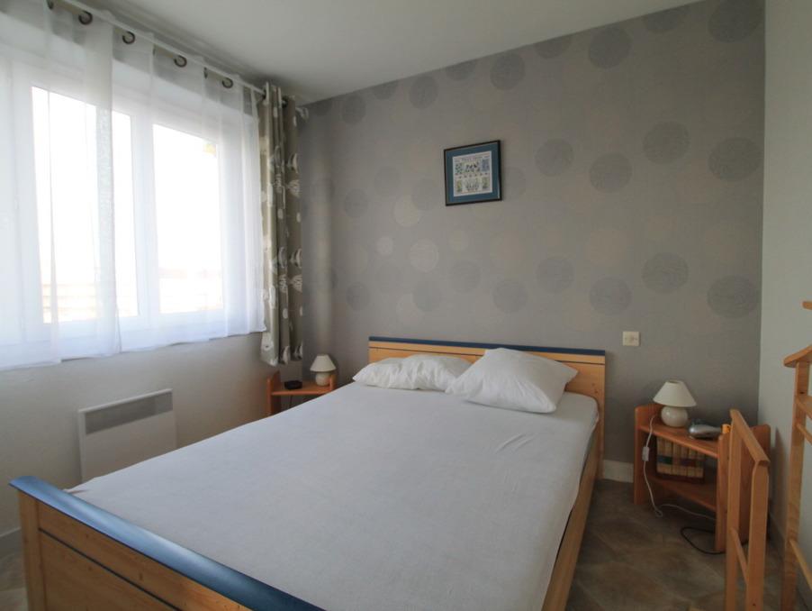 Location saisonniere Appartement STE CECILE 5