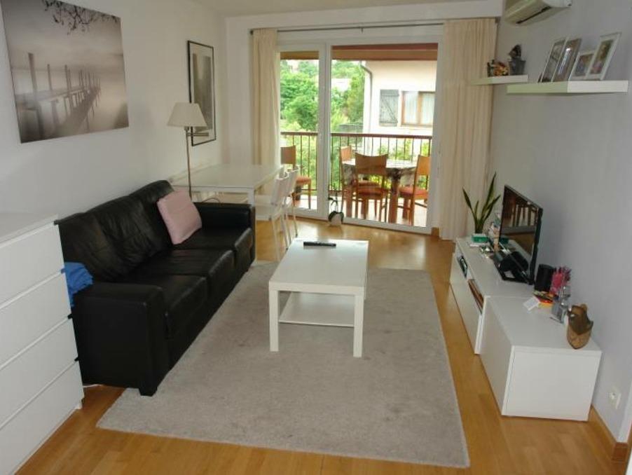 Vente Appartement Hendaye  159 000 €