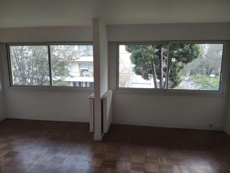 Vente Appartement Meudon  279 000 €