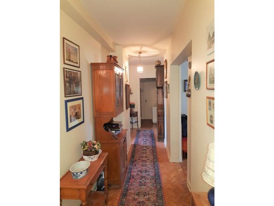 Vente Appartement MELUN 4