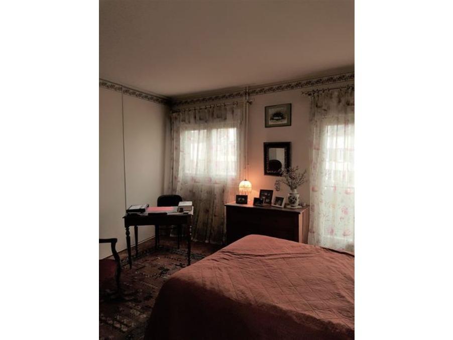 Vente Appartement MELUN 5