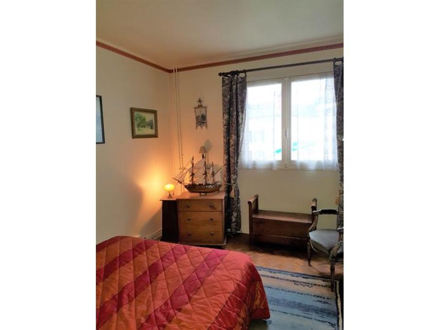 Vente Appartement MELUN 6