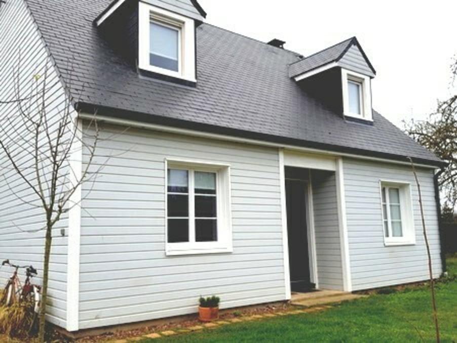 Vente Maison ABBEVILLE/BLANGY  177 900 €