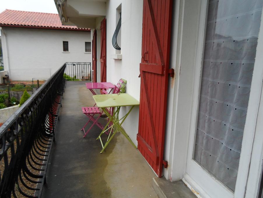 Vente Appartement BIDART  339 000 €