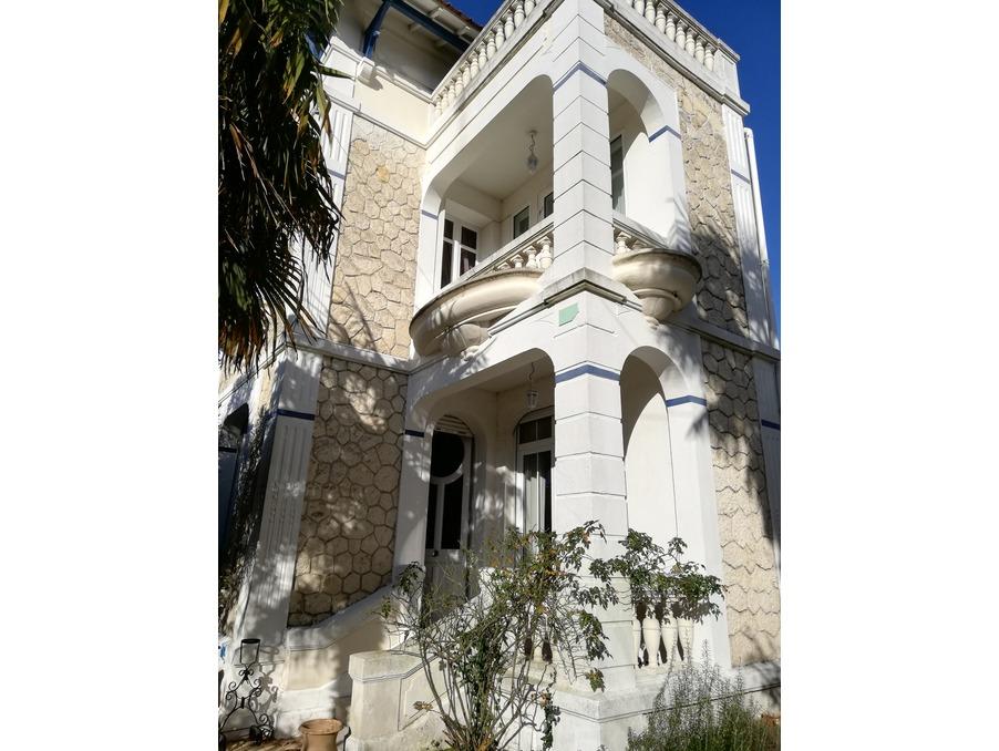 Vente Maison ROYAN  499 900 €