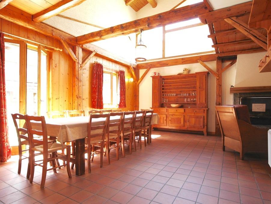 Vente Maison COURCHEVEL 1 450 000 €