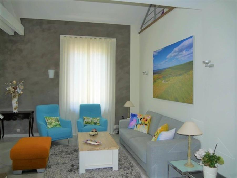 Vente Appartement BOURG EN BRESSE 2