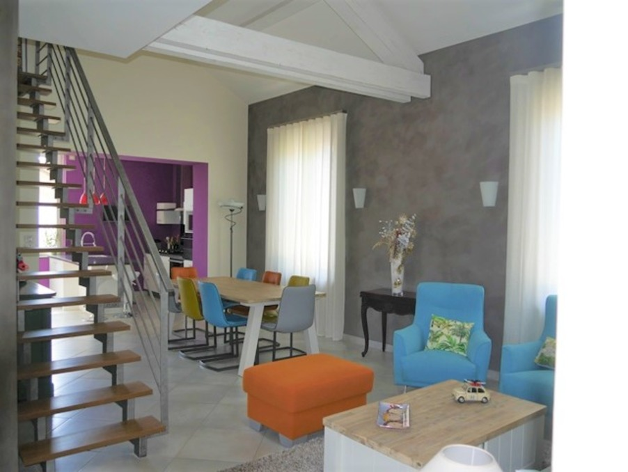 Vente Appartement BOURG EN BRESSE 4