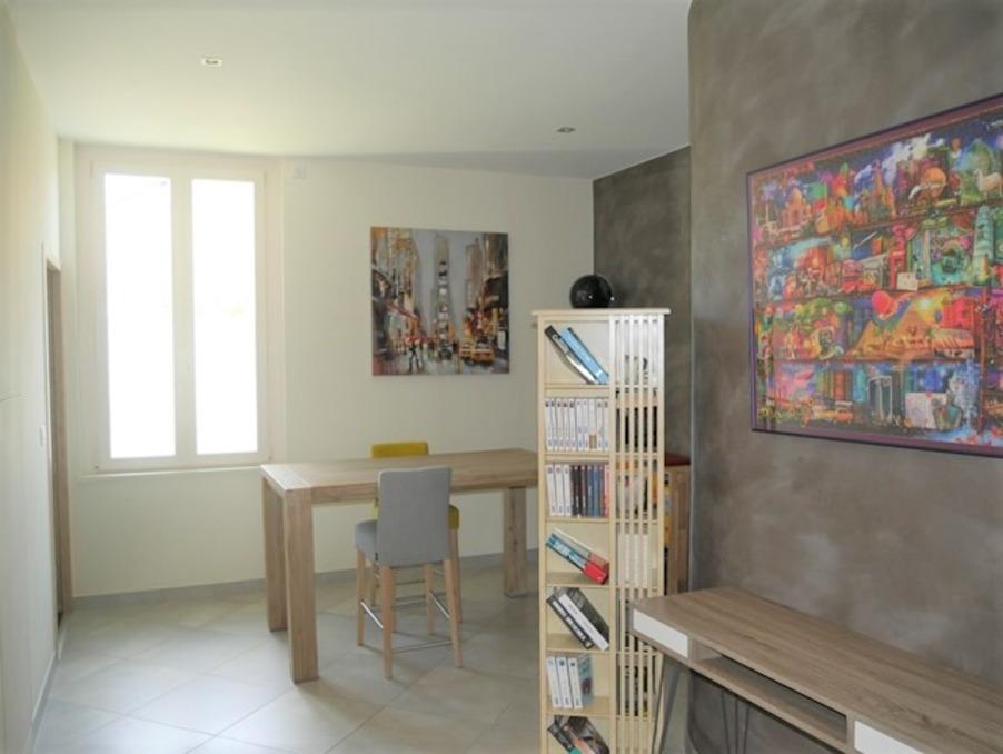 Vente Appartement BOURG EN BRESSE 6
