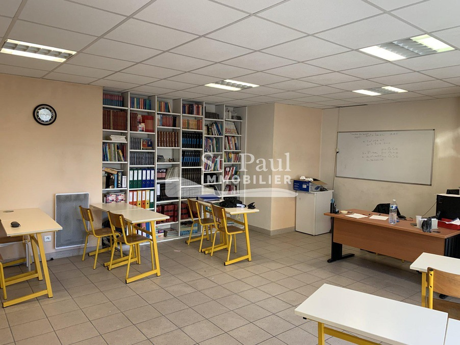Vente Local Narbonne  172 000 €
