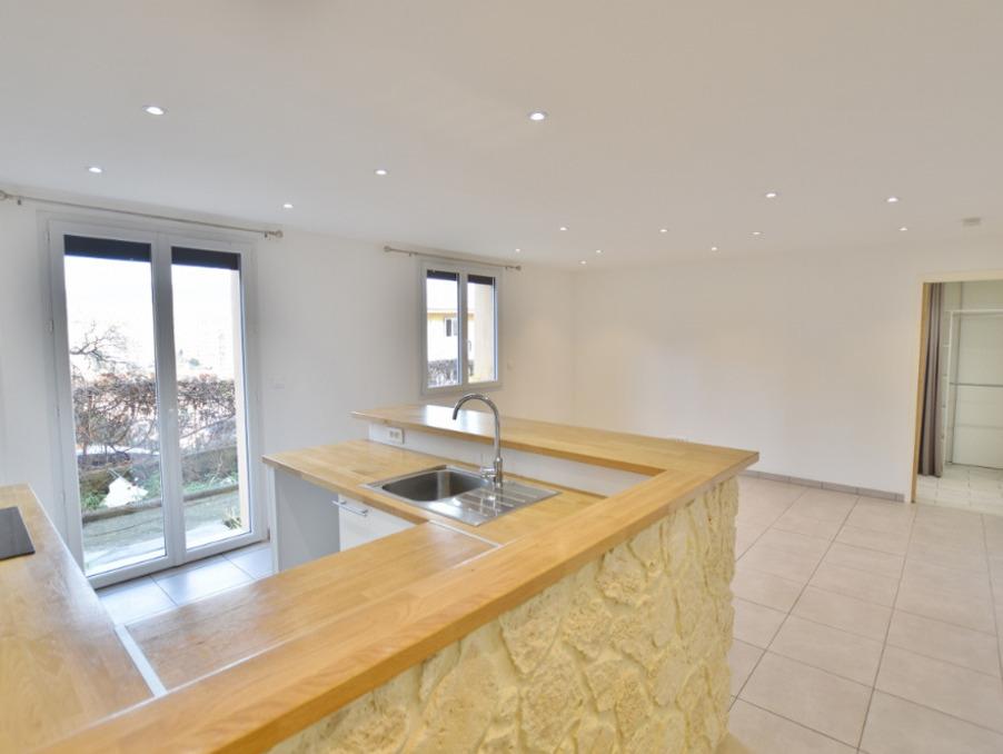 Vente Appartement AJACCIO  170 000 €