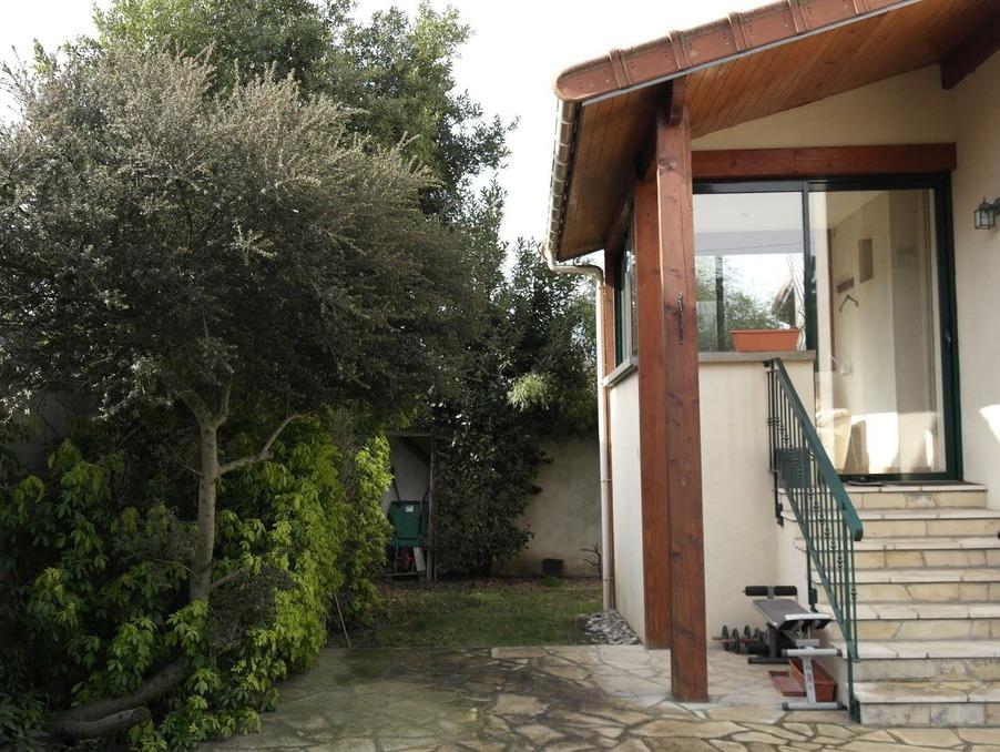 Vente Maison PIERREFITTE SUR SEINE  335 000 €