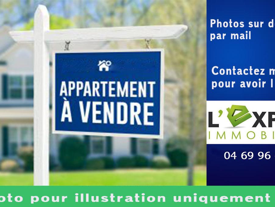 Vente Maison LODEVE 55 640 €