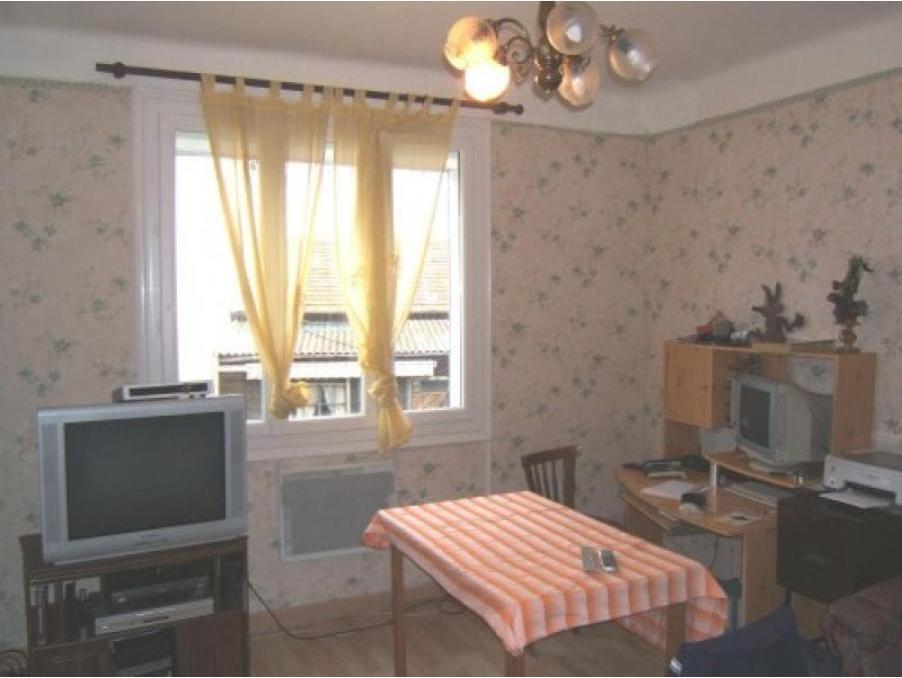 Vente Appartement  La Seyne Sur Mer  120 000 €