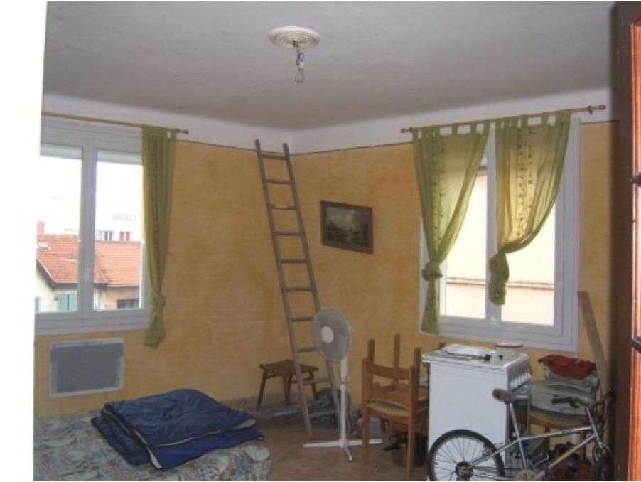 Vente Appartement La Seyne Sur Mer 2