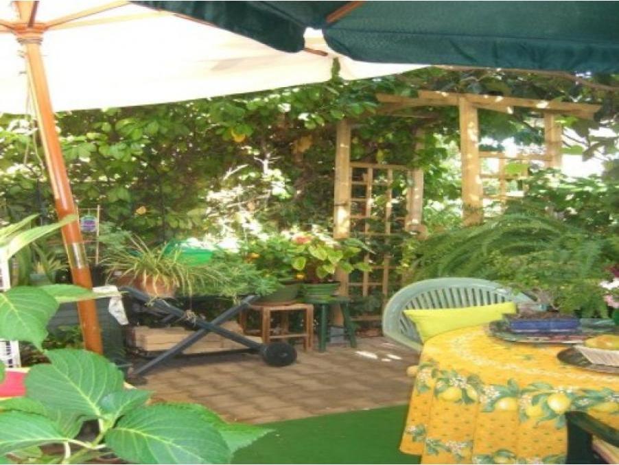 Vente Appartement La Seyne Sur Mer 6