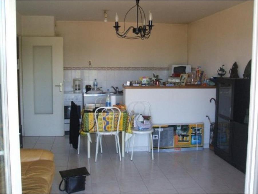 Vente Appartement La Seyne Sur Mer 3