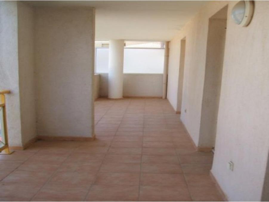 Vente Appartement La Seyne Sur Mer 5