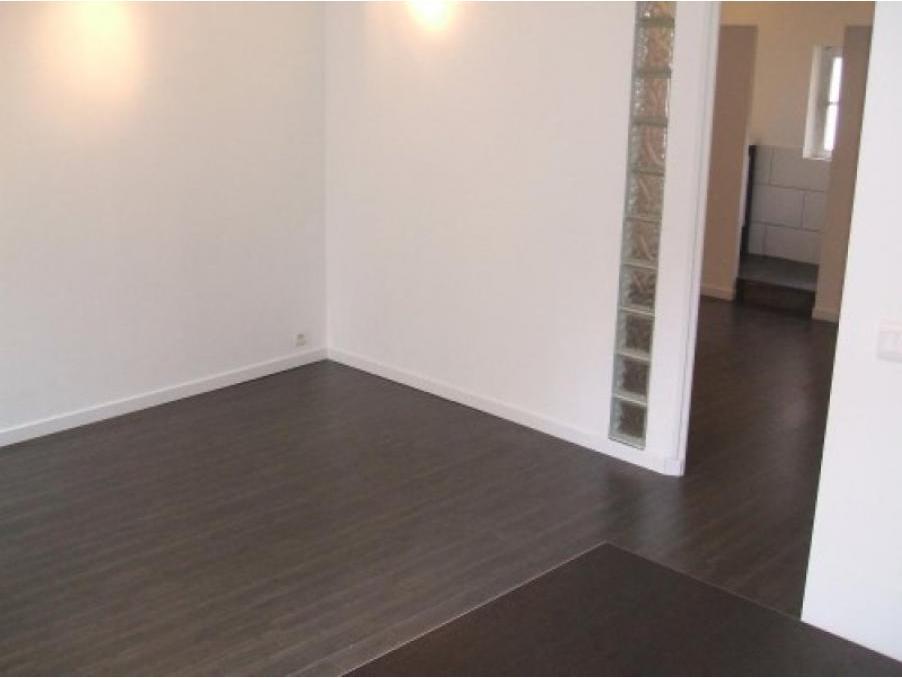 Vente Appartement La Seyne Sur Mer  138 000 €