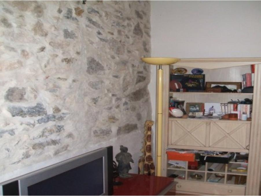 Vente Appartement La Seyne Sur Mer 4