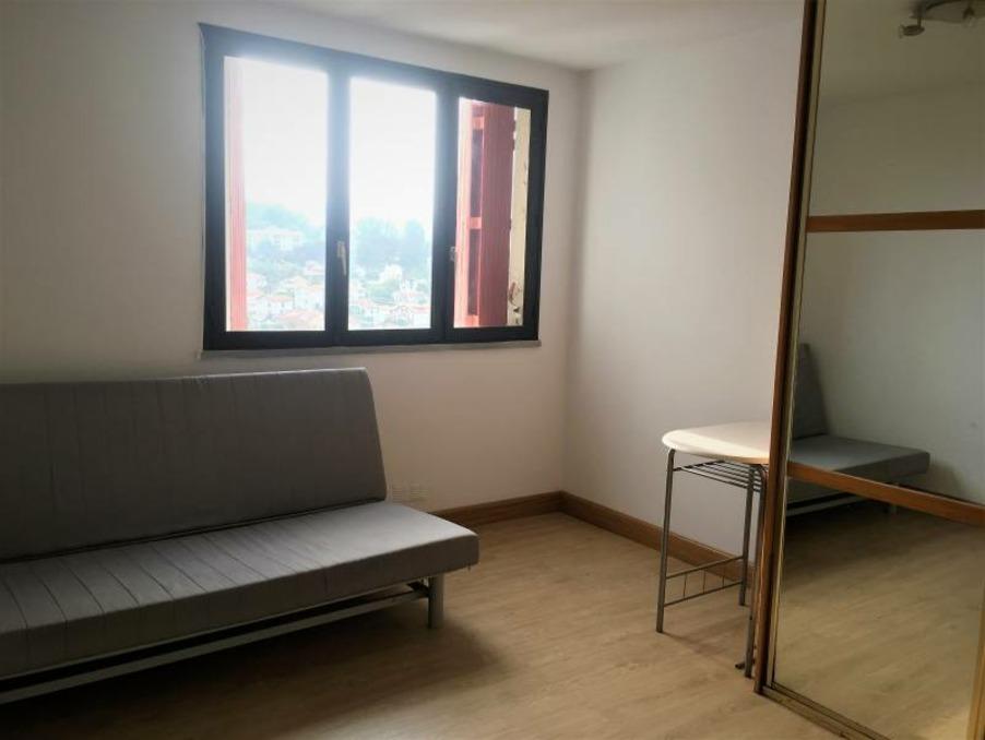 Vente Appartement Hendaye 80 000 €