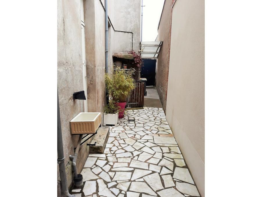 Vente Maison AMBOISE 10