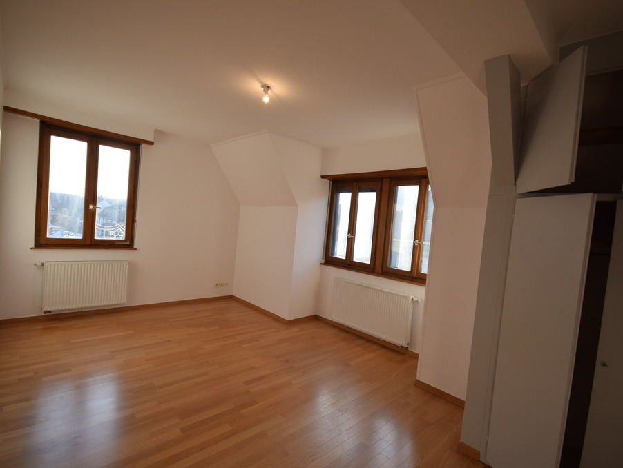 Location Appartement CHATENOIS 4