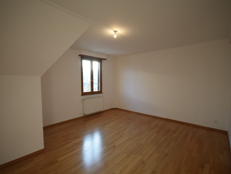 Location Appartement CHATENOIS 5