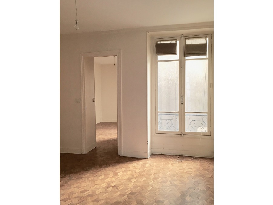 Vente Appartement PARIS 3EME ARRONDISSEMENT  336 020 €