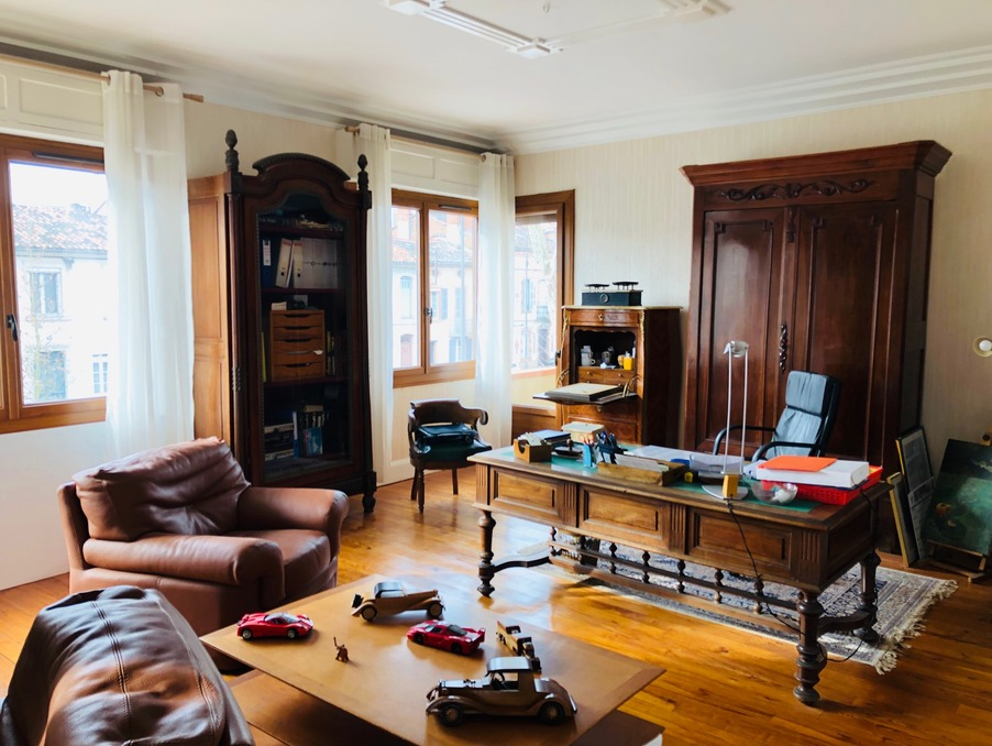 Vente Appartement Montauban  160 900 €